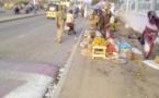Tchad - Covid-19 : des tricycles à moteur saisis à Abéché, les propriétaires inquiets