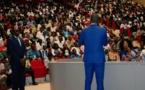 """Tchad : face aux """"sentiments d'apartheid"""", Masra opte pour un observatoire de la diversité"""