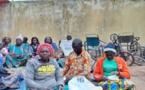 Tchad - Covid-19 : situation inquiétante pour les personnes handicapées