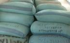 Tchad : à Faya, des femmes offrent 70 sacs de dattes à l'armée