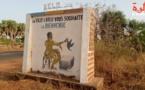 Tchad : à Kélo, un motocycliste se tue en heurtant une charrette de fagot