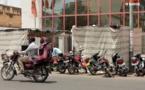 Tchad : début de la paie des salariés de l'État ce lundi