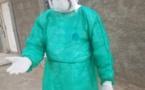 Tchad - Covid-19 : des mesures spéciales pour le personnel soignant