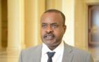 Tchad - Covid-19 : Pr. Choua Ouchemi désigné pour piloter la coordination nationale de riposte sanitaire