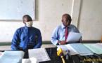 Tchad : mort d'un berger, des ONG exigent l'arrestation de Salaye Déby, son avocat réagit
