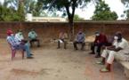 Tchad : vers la fermeture de l'usine des BDT de Moundou ? Le personnel préoccupé