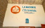 Tchad : face au Covid-19, la pharmacopée se fraye un chemin