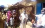 Tchad - Covid-19 : exposées aux risques, les commerçantes sensibilisées à Abéché