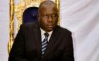 """Tchad - report d'élections : """"Nialbé Félix n'a pas à offrir ce cadeau au MPS"""", Dr. Nasra Djimasgnar"""