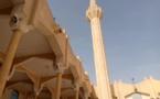 Tchad - Covid-19 : les lieux de culte restent fermés (gouvernement)