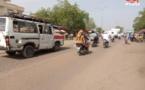 Tchad - Covid-19 : pas plus de 10 personnes dans les minibus