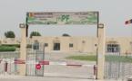Tchad : 22 agents de santé réquisitionnés à l'hôpital de Farcha jusqu'à l'éradication du Covid-19