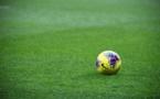 Covid-19 : La Confédération Africaine de Football s'engage dans la lutte