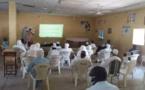 Tchad : à Ati, le plan de développement communal validé