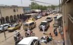 Tchad : le grand marché de N'Djamena réouvert par la mairie