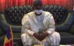 Tchad : au Borkou, premières prises de contact pour le nouveau gouverneur