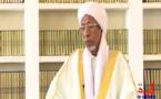 Tchad : Dourouss Ramadania avec le Conseil supérieur des affaires islamiques