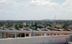 Tchad - Covid-19 : Les barrières d'entrées et sorties pour N'Djamena et les provinces
