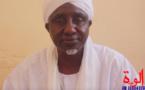 Tchad - Covid-19 : prière de l'Aïd el-Fitr à la maison, explications de Cheikh Abdedaïm Abdallah
