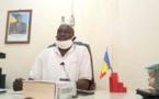 Tchad : ouverture des restaurants et marchés, une aubaine pour l'abattoir de Farcha