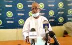 Tchad - Covid-19 : La CLTT exige l'implication des syndicats au sein du comité de gestion