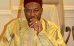 Tchad : remaniement du Bureau politique national du parti MPS