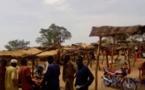 Tchad : à Pala, les bouchers sommés de porter les masques et d'être propres