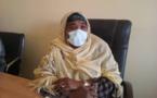 Tchad - Covid-19 : au Hadjer Lamis, des instructions fermes aux préfets pour l'Aïd El-Fitr