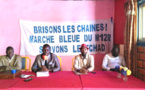 """M12R : """"L'avenir du Tchad sera sombre"""" si la campagne agricole est ratée"""