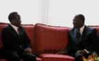 Tchad : décès de l'ambassadeur Mahamat Abderahim Acyl