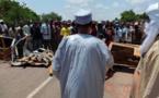 Tchad : vive tension à Tayé, des gendarmes échappent au lynchage