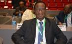 Tchad - Nécrologie : le parcours du diplomate Mahamat Abdérahim Acyl
