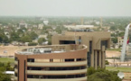 Tchad - Aïd El-Fitr : la journée du lundi 25 mai est ouvrable