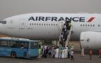 Tchad : rapatriement de 150 ressortissants de France