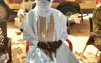 Tchad : à Modeina, dans la province de Sila, un nouveau sous-préfet prend fonctions