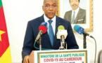 Cameroun/Covid-19: la chloroquine comme élément essentiel