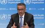 Hydroxychloroquine et chloroquine : L'OMS suspend les essais cliniques