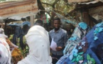 Lutte contre COVID-19 - comment les Africains incarnent le vrai sens du mois de l'Afrique