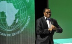 BAD : Dr. Akinwumi Adesina réagit aux accusations et se dit innocent