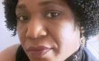 Cameroun/FESTY LEKIE 2020 : Célestine Nke, marraine de la zone USA