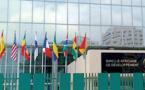COVID19 : La BAD mobilise 264 millions d'euros pour soutenir le Maroc