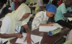 Tchad : les examens et concours se dérouleront du 1er au 29 août 2020