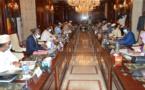 Tchad - Covid-19 : manque de matériel, le président demande d'accélérer les commandes