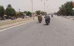 Tchad : les interdictions d'entrées et sorties prorogées jusqu'à nouvel ordre