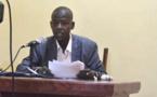Tchad : des étudiants en colère contre le Centre national des œuvres universitaires