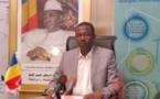 Tchad : biodiversité, un appel à la responsabilité et au changement de comportement