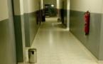 Tchad - Covid-19 : la majorité du personnel soignant contaminé est guérie