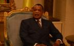 Crise Zambie-RDC : les chances de succès de Denis Sassou-N'Guesso de la médiation