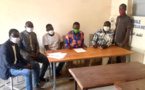 Tchad : l'UNET dénonce une atteinte au Centre national des œuvres universitaires