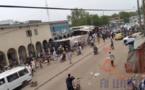 """Tchad - Covid-19 : des dons du gouvernement """"utilisés à des fins commerciales"""""""